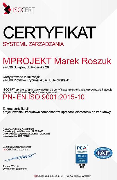 Certyfikat ISO9001.jpg