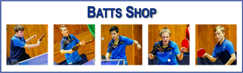 BATTS_Shop_Banner.png