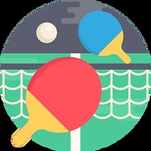 ping-pong (1).png