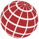 sporteighty_logo_globeonly_transparent.p