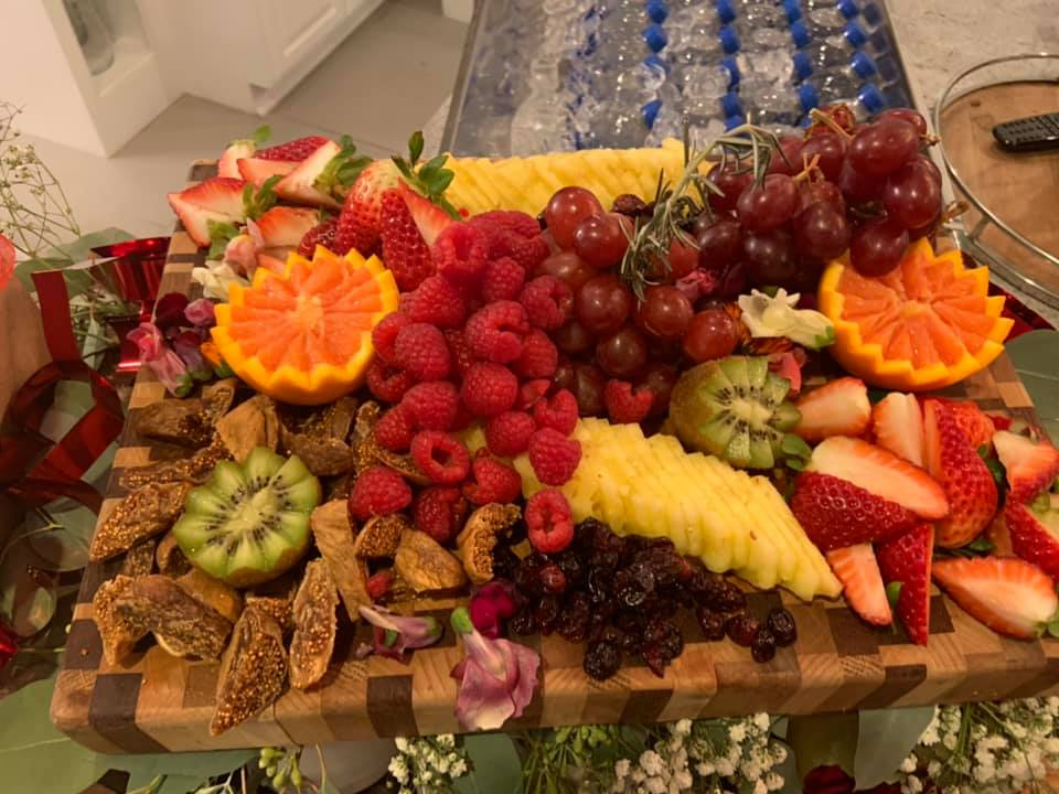VDAYfruit