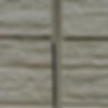 コーキングの劣化、ボロボロになったら塗り替えのサイン 住宅塗装 西海市