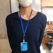 ウィルスシャットアウトとマスク.jpg