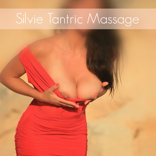 Tantra massage deep connection mallorca holidays