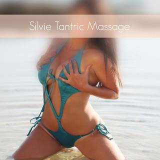 Tantra massage palma de mallorca