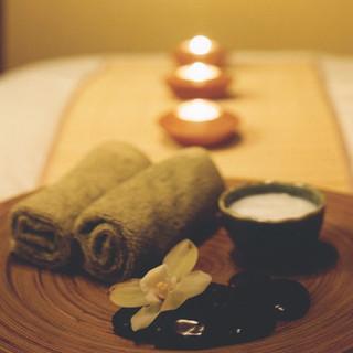 tantra massage deep relax palma de mallorca