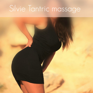 Tantra session for men , women and couples