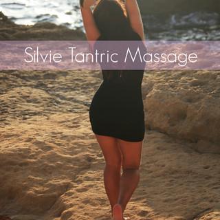 Mallorca tantra massage in palma de mallorca