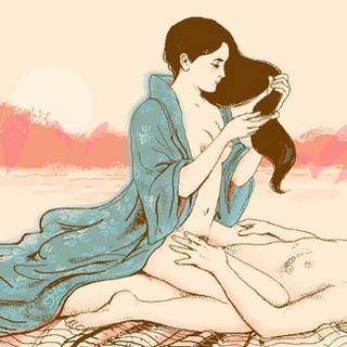 tantra massage mallorca