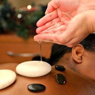 tantra massage session palma de mallorca