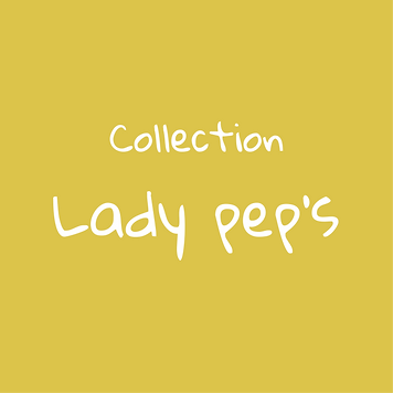 collection ladypeps.png