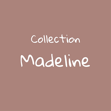 collection madeline.png