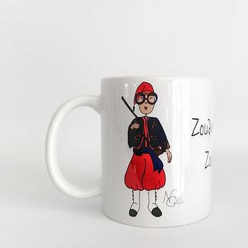 mug folklore