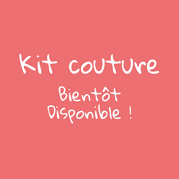 kit couture1.png