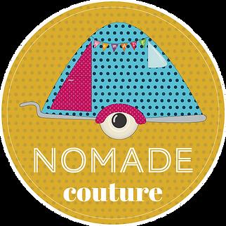 nouveau logo nomade.png