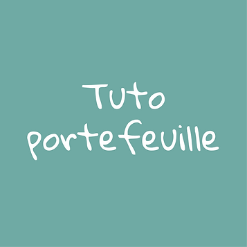 tuto portefeuille.png