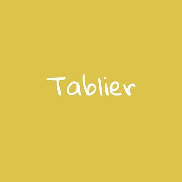 tablier.png