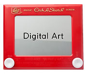 91-912507_etch-a-sketch-hd-png-download.