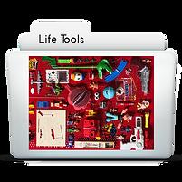 Folder-tools.png