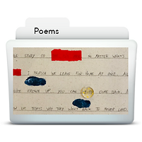 Folder-icon_poems copy.png