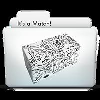 Folder_match-icon.png