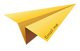 374-3746496_free-png-yellow-paper-plane-