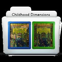 Folder_childhooddimen.png