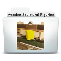Folder-icon_wooden.png