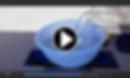 vlc-media-player-not-working-windows-10-
