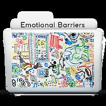 emotionalbarriers_folder.png
