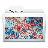magiccarpet-icon.png