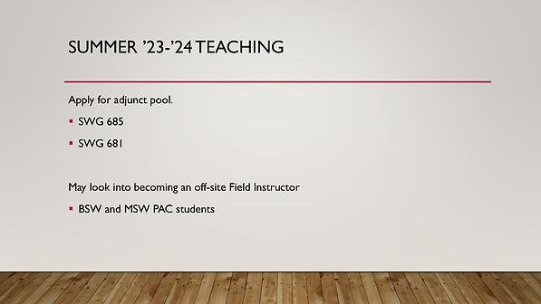 PHD Career Plan_Page_08.png