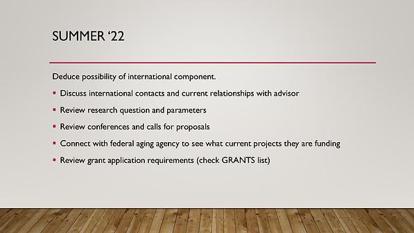 PHD Career Plan_Page_04.png