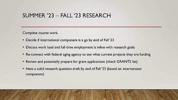 PHD Career Plan_Page_07.png