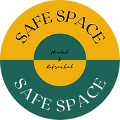 Safe%20Space%20Sticker_edited.png