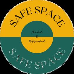 Safe%20Space%20Sticker_edited_edited