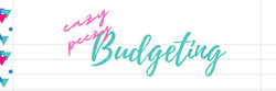 NEW Eazy Peezy Monthly Budgeting Sheets_edited