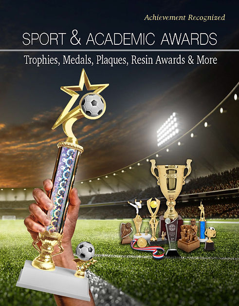 sport-and-academic-awards.jpg