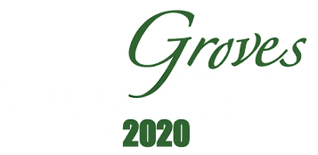 Groves-Volleyball-2020-Logo-Green-White.