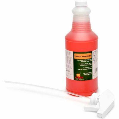 Vet Resources Topical Fungicide Plus Sprayer 32 oz