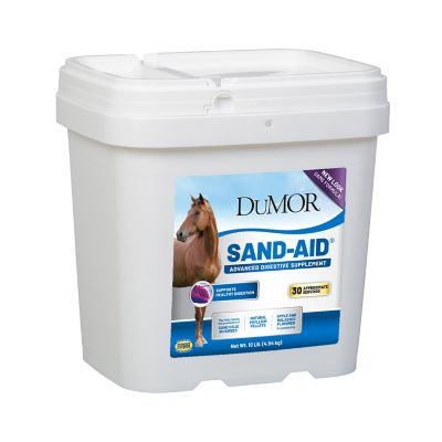 Sand-Aid 10 lb