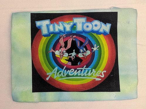 Tiny Toons Mask Custom