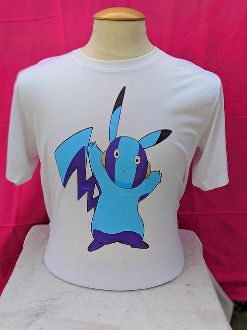 PikaZeno T-Shirt