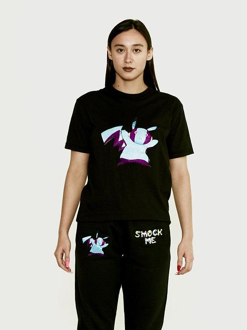 Zenochu T-Shirt