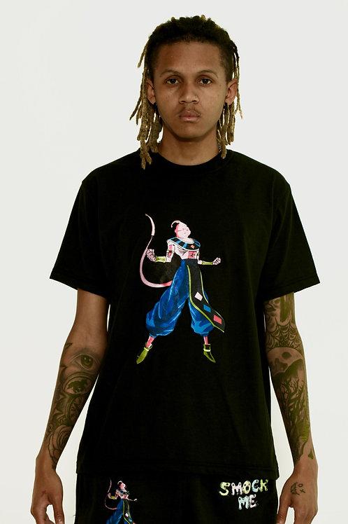 Buu Beerus T-Shirt