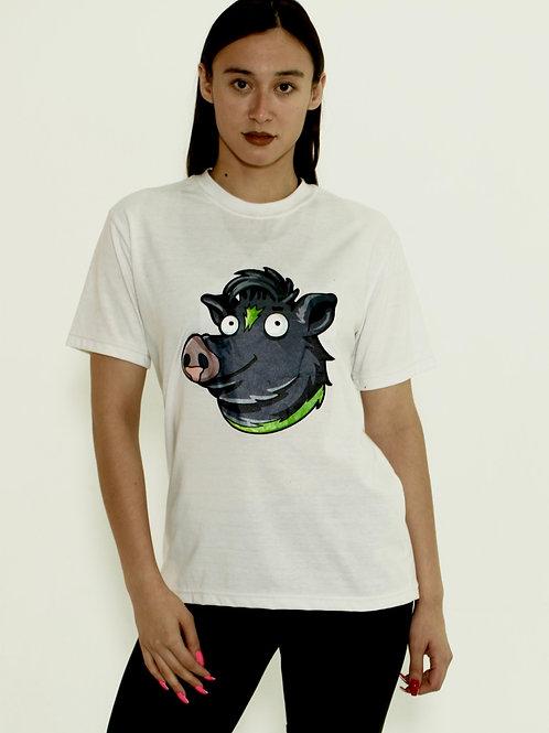 Mr.Meat T-Shirt