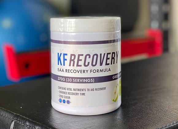 KF Recovery
