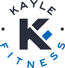 Kayle Fitness_Final_06112019.png