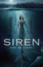 siren-poster-se2.jpg