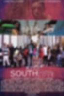 South Central Love Poster.jpg